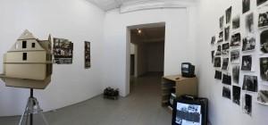 Installationsansicht-1