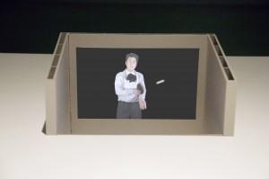 Ping Pong_Kino_IMG_7932_bet_web